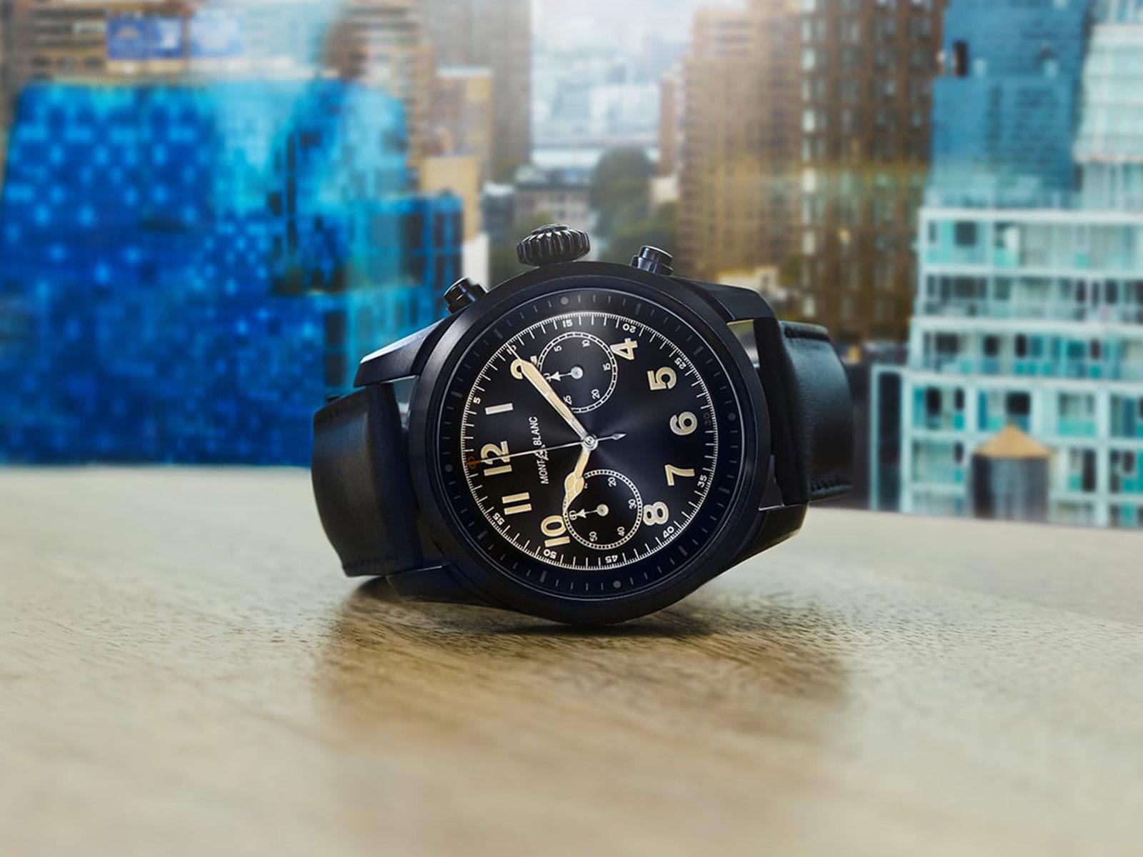 montblanc-summit-2-smartwatch-2-.jpg