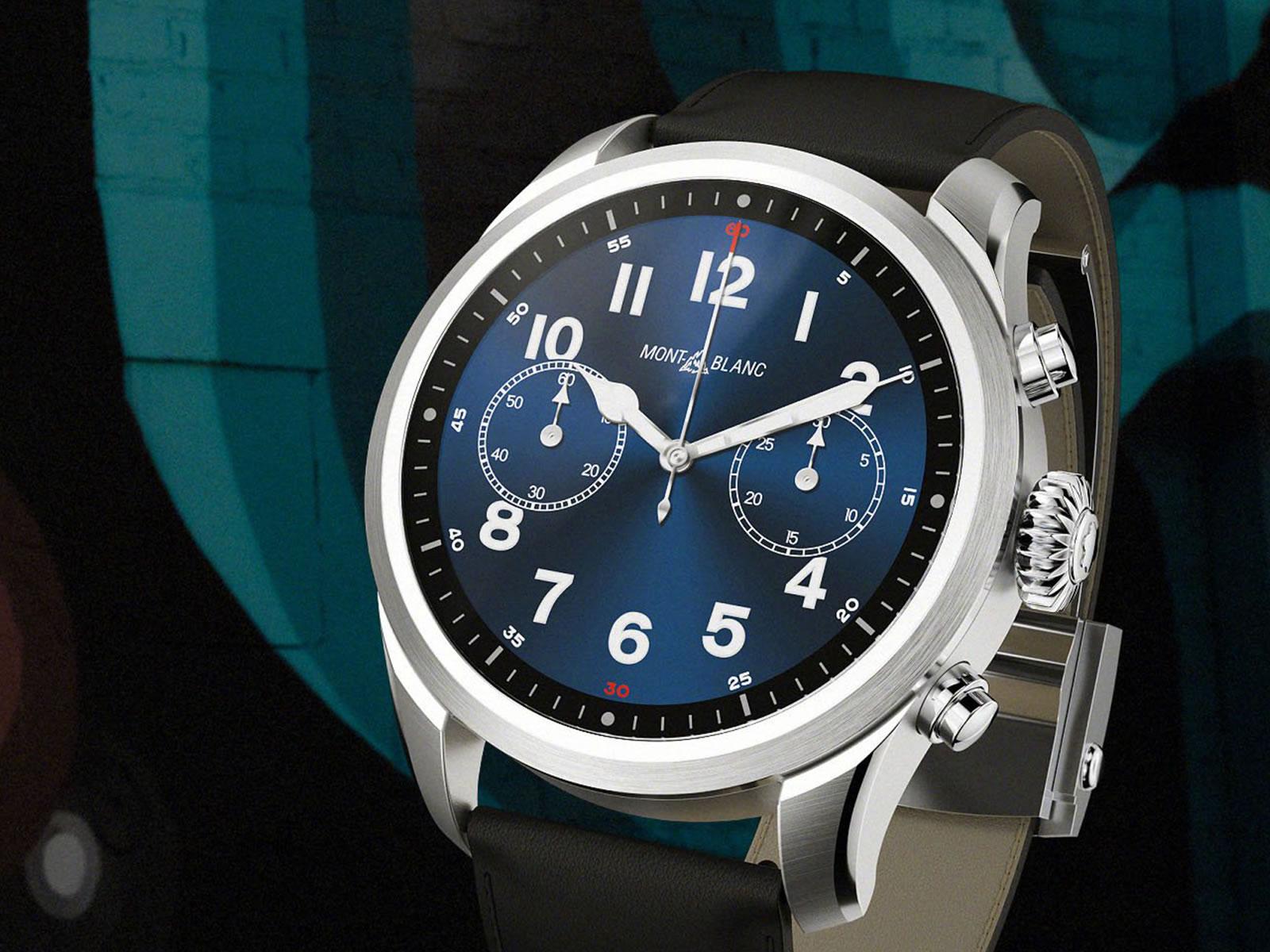 montblanc-summit-2-smartwatch-3-.jpg