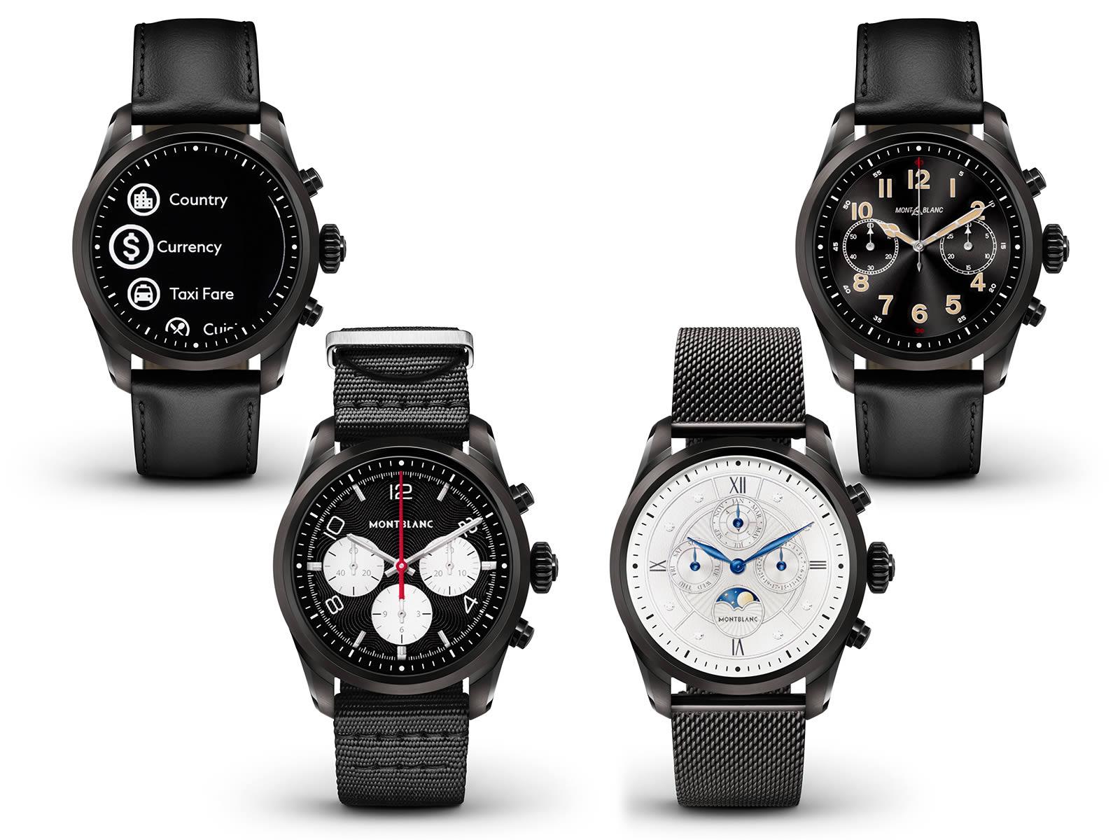 montblanc-summit-2-smartwatch-4-.jpg
