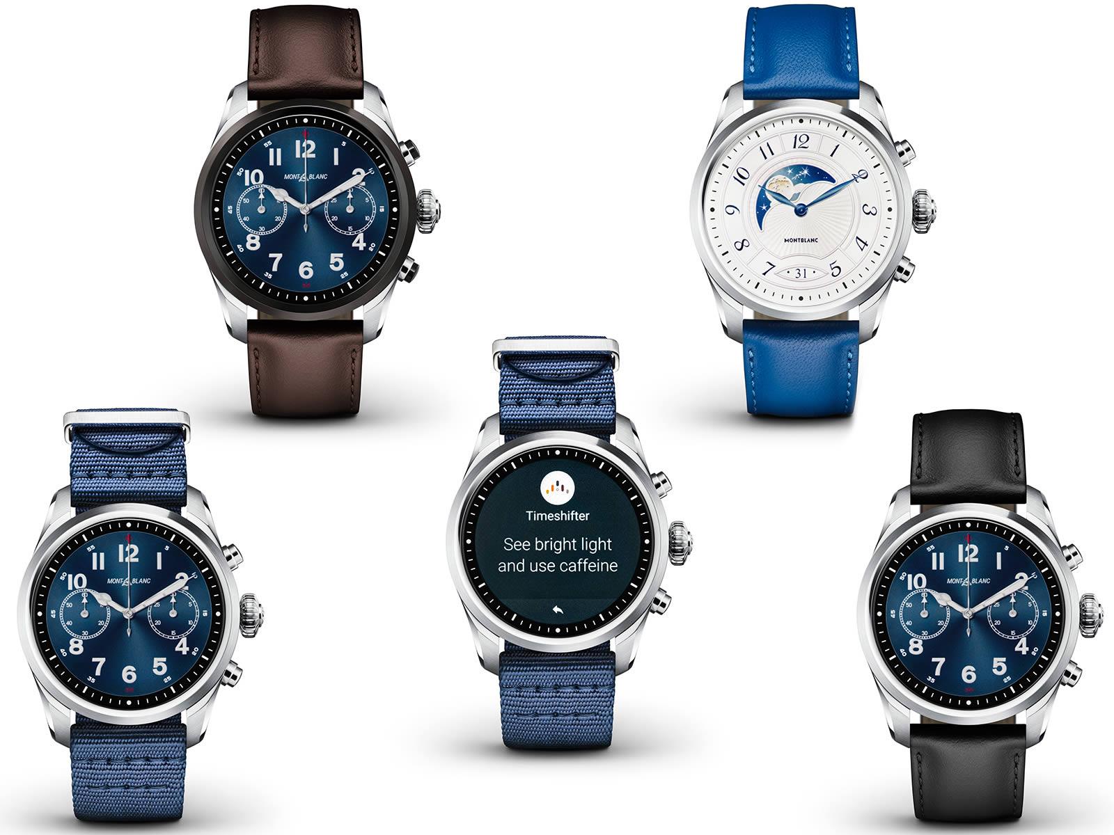 montblanc-summit-2-smartwatch-5-.jpg