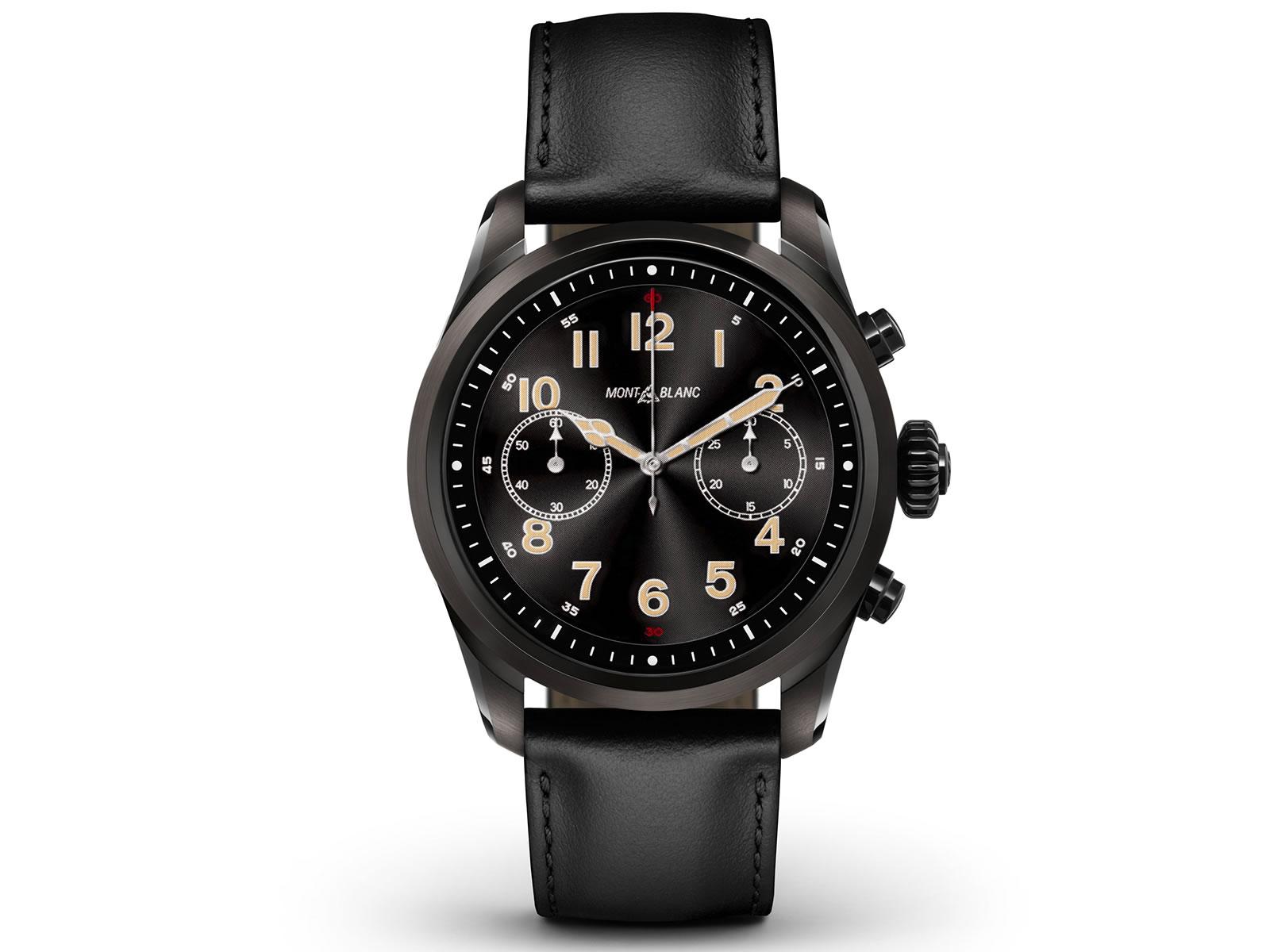 montblanc-summit-2-smartwatch-6-.jpg