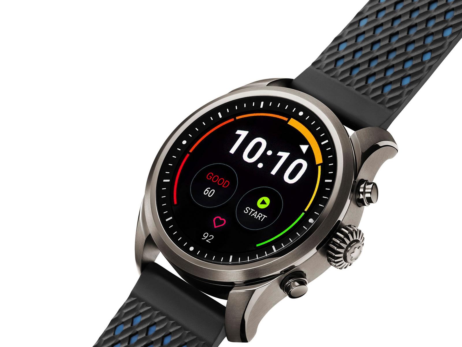 montblanc-summit-2-smartwatch-7-.jpg