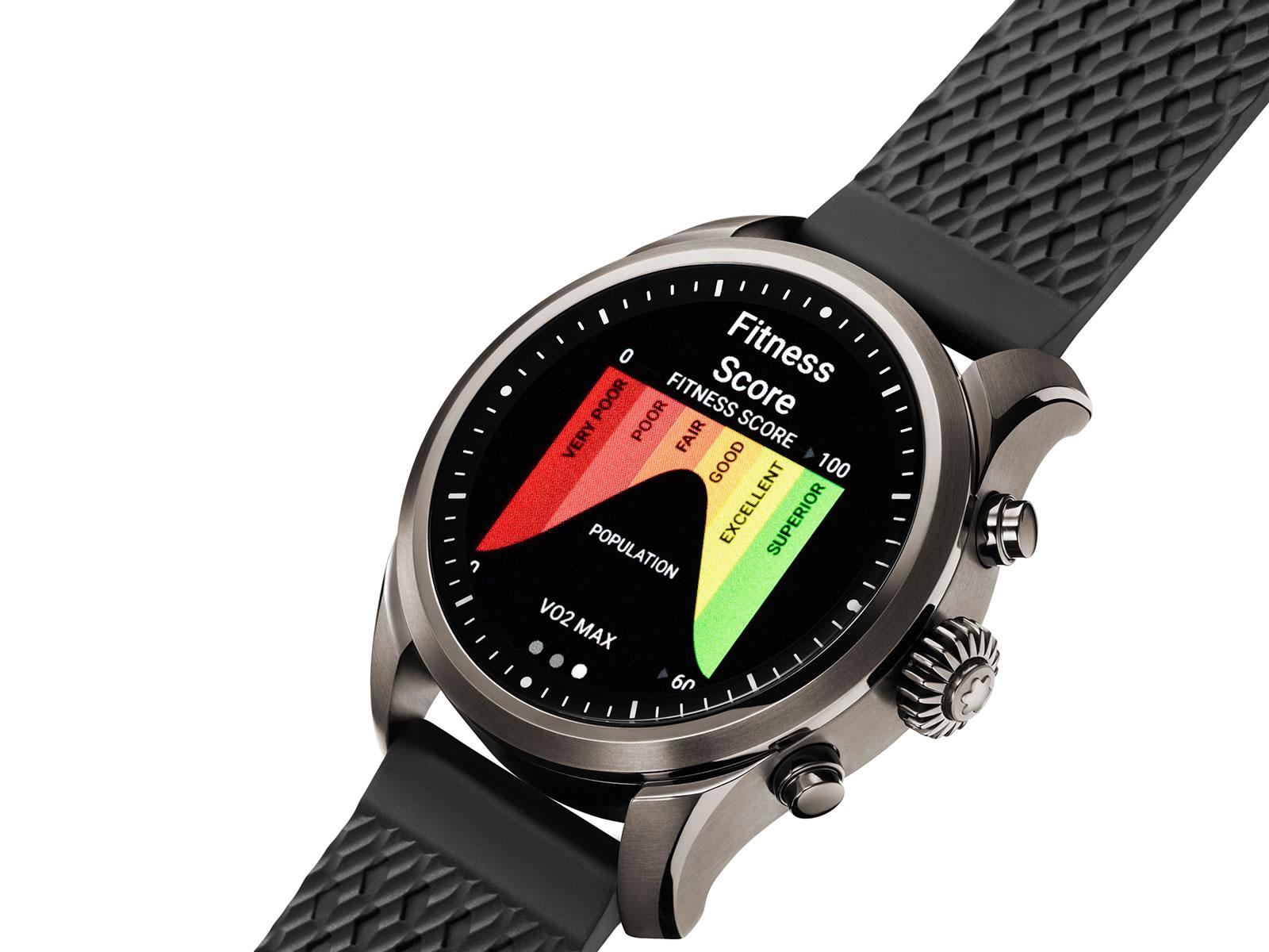 montblanc-summit-2-smartwatch-8-.jpg