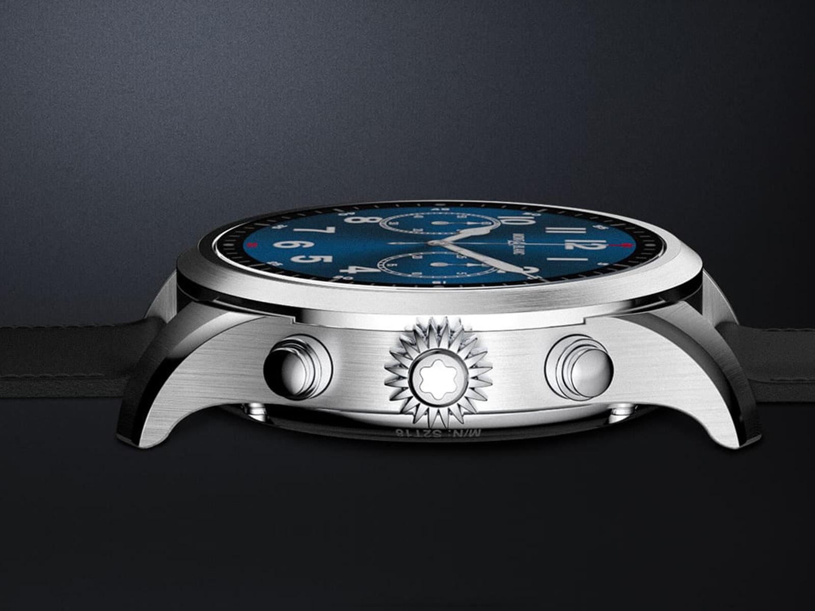 montblanc-summit-2-smartwatch-9-.jpg