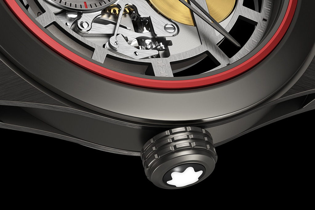 Montblanc-Time-Walker-Pythagore-Ultra-Light-Concept-2.jpg