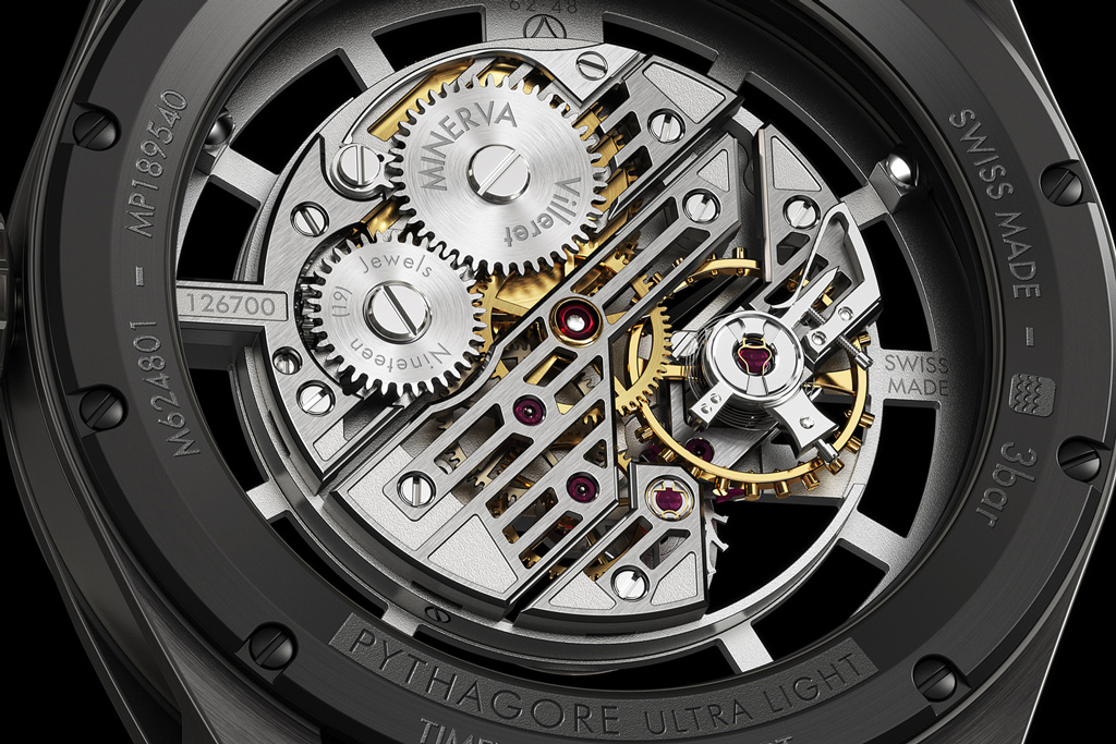Montblanc-Time-Walker-Pythagore-Ultra-Light-Concept-6.jpg