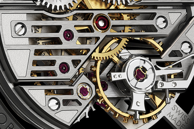 Montblanc-Time-Walker-Pythagore-Ultra-Light-Concept-8.jpg