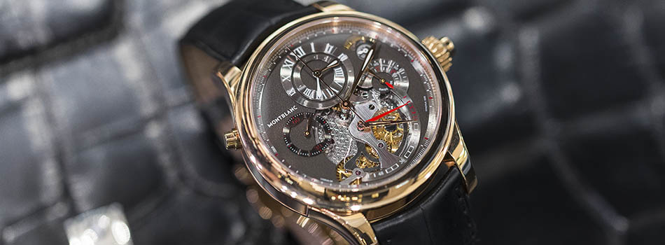 MONT-BLANC-CHRONOGRAPHE-RE-GULATEUR-1-.jpg