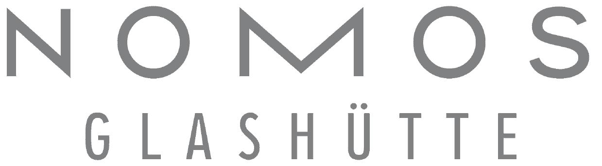 NOMOS_Glashuette_logo.png