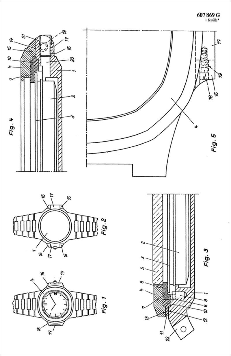 Patek-Philippe-Nautilus-Reference-3700-Patent-Application-Drawing.jpg