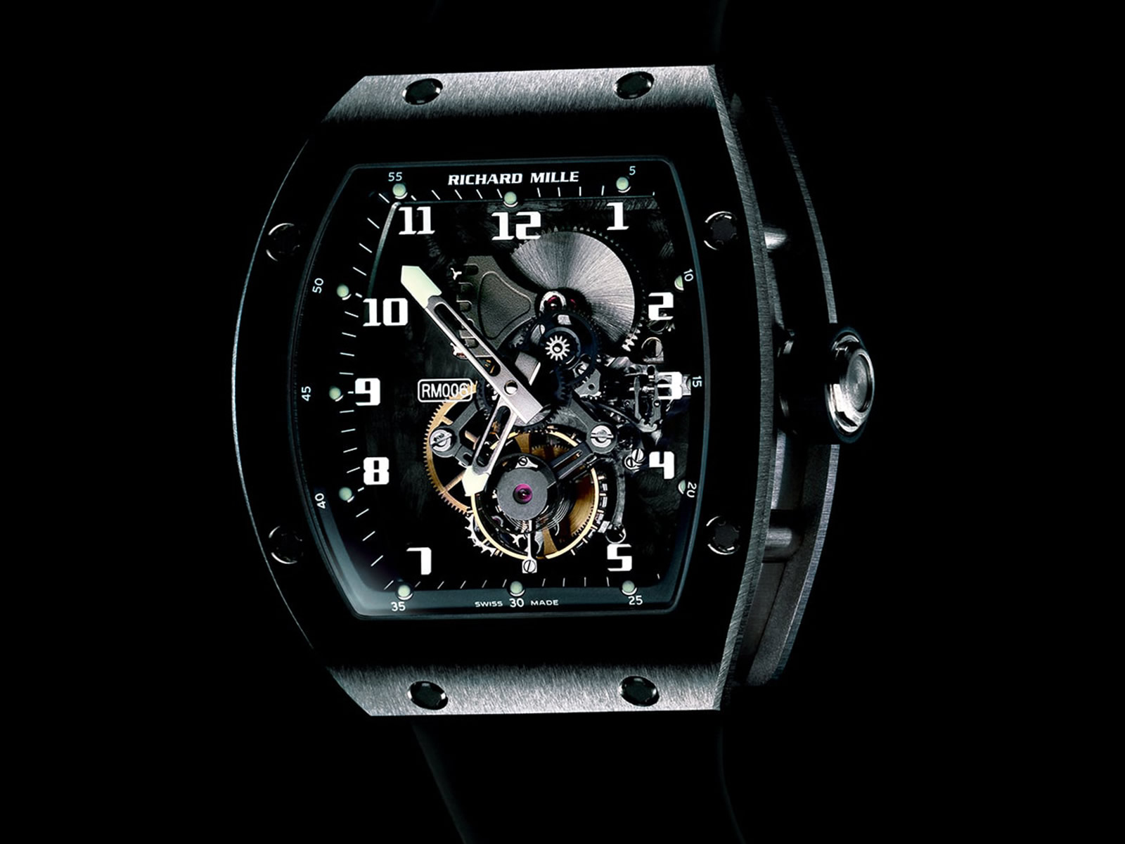 richard-mille-rm-006-tourbillon-felipe-massa.jpg