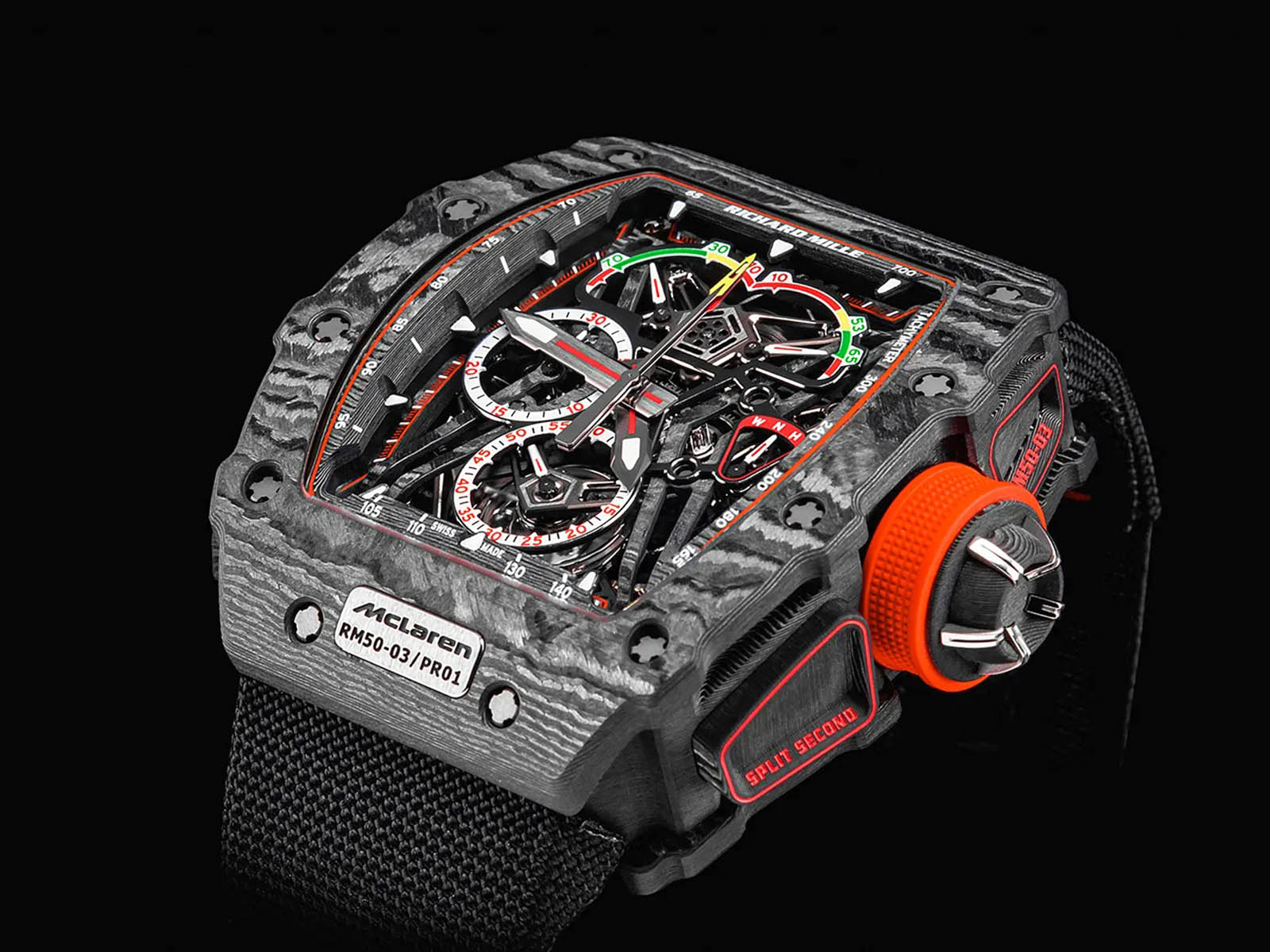 richard-mille-rm-50-03-tourbillon-split-seconds-chronograph-mclaren-f1-1.jpg