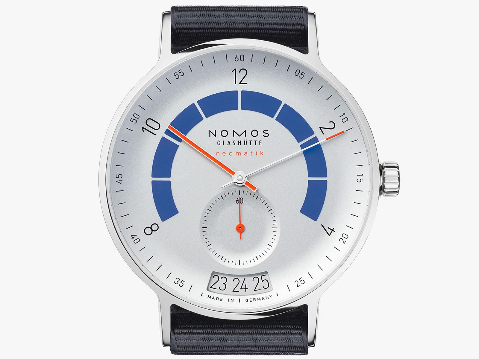 1303-nomos-glashutte-autobahn-neomatik-41-date-sports-gray-.jpg