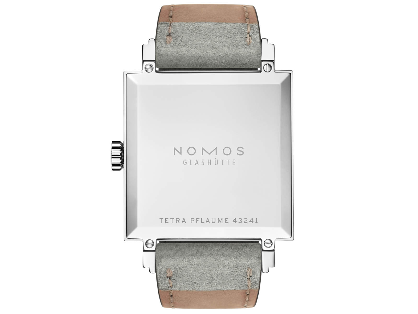 499-nomos-glashutte-tetra-plum-10.jpg