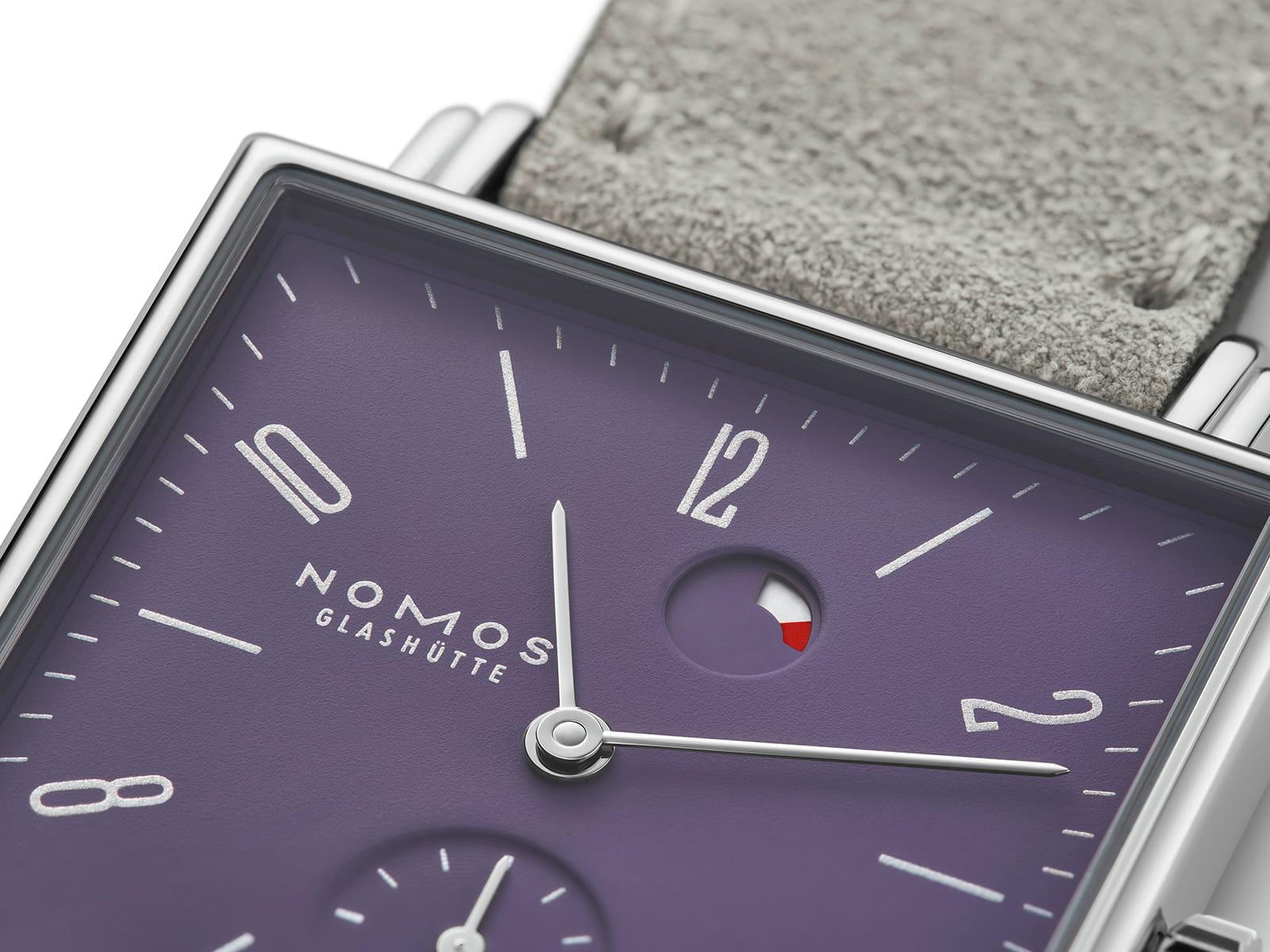 499-nomos-glashutte-tetra-plum-7.jpg