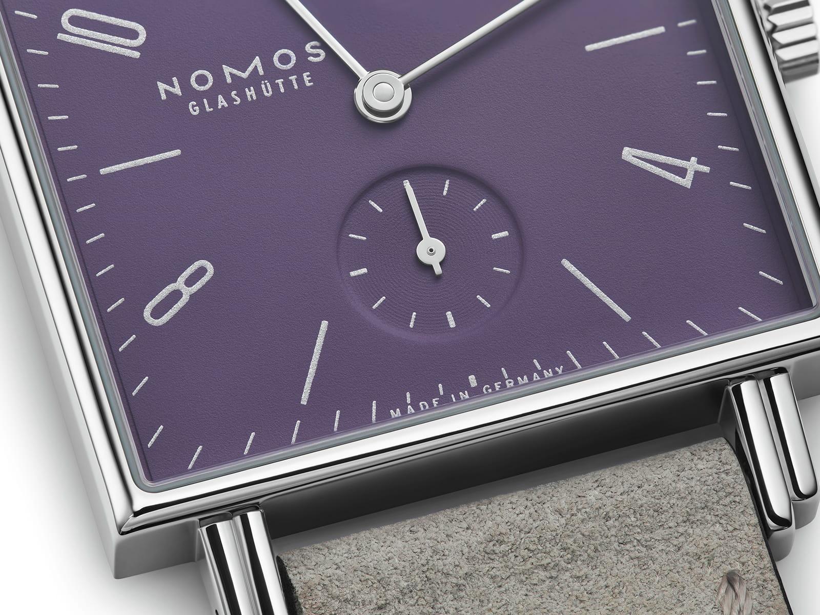 499-nomos-glashutte-tetra-plum-8.jpg