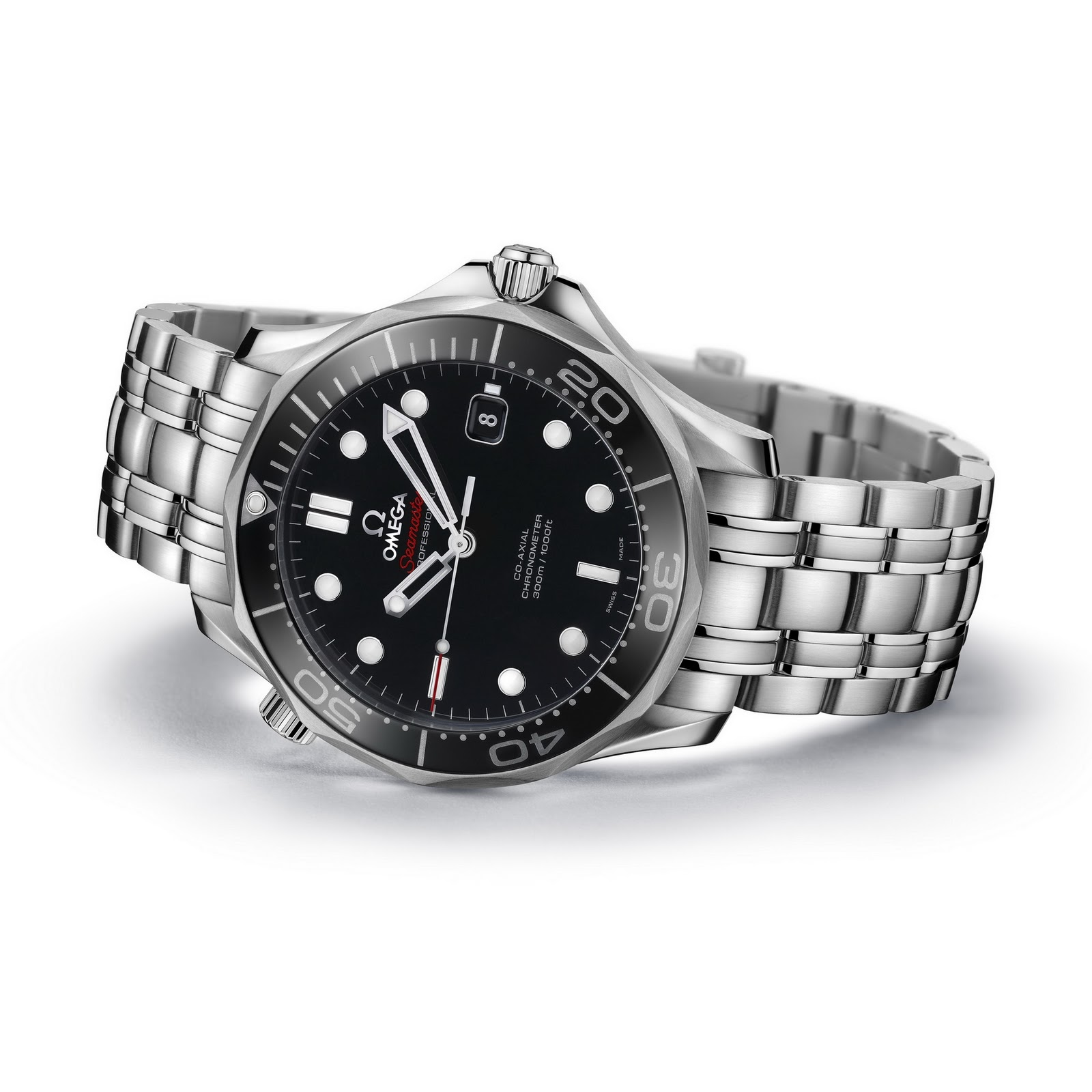 OMEGA-Seamaster-Diver-Co-Axial-300M-1-.jpg