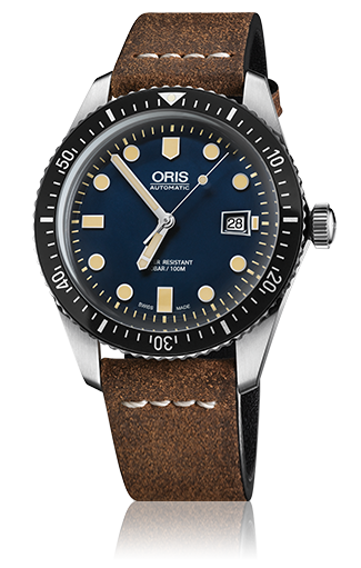 OR-S-Sixty-Five-Diver-42-Dark-Blue-1.png