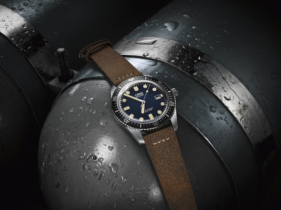 OR-S-Sixty-Five-Diver-42-Dark-Blue-3.jpg