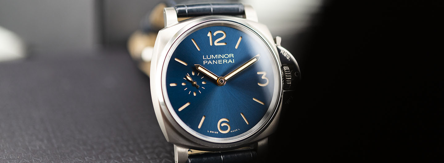 pam00728-officine-panerai-luminor-due-3-days-titanio-42mm-2.jpg