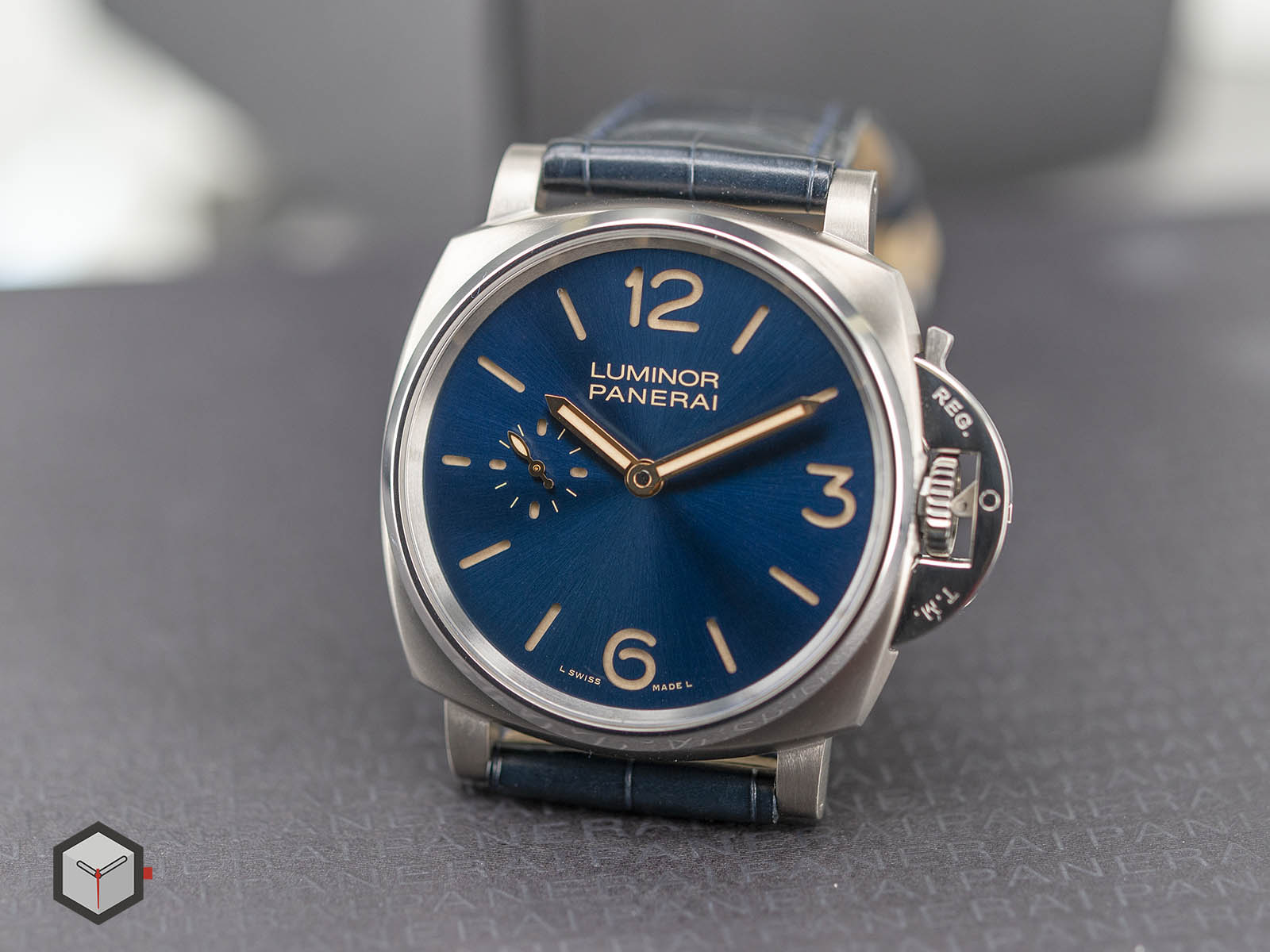 pam00728-officine-panerai-luminor-due-3-days-titanio-42mm-3.jpg