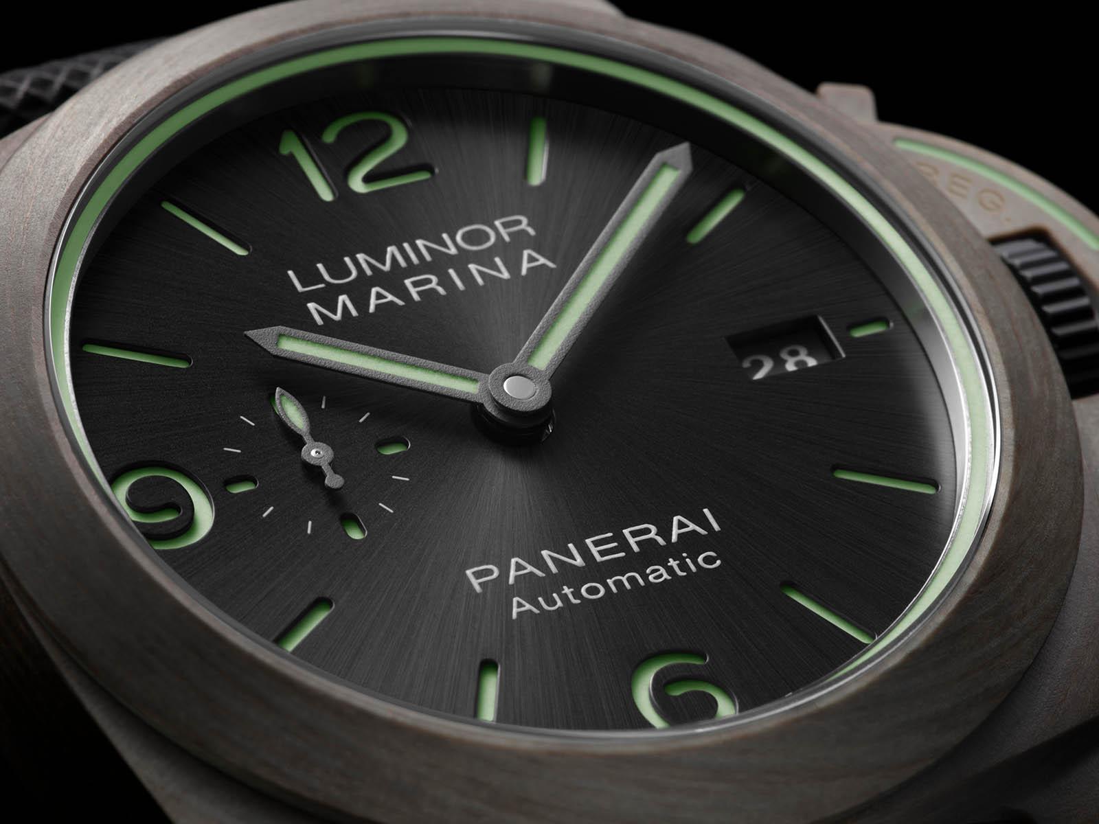 pam01119-officine-panerai-luminor-marina-fibratech-44mm-2.jpg