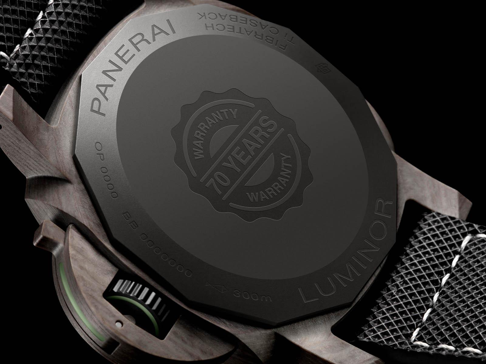 pam01119-officine-panerai-luminor-marina-fibratech-44mm-5.jpg