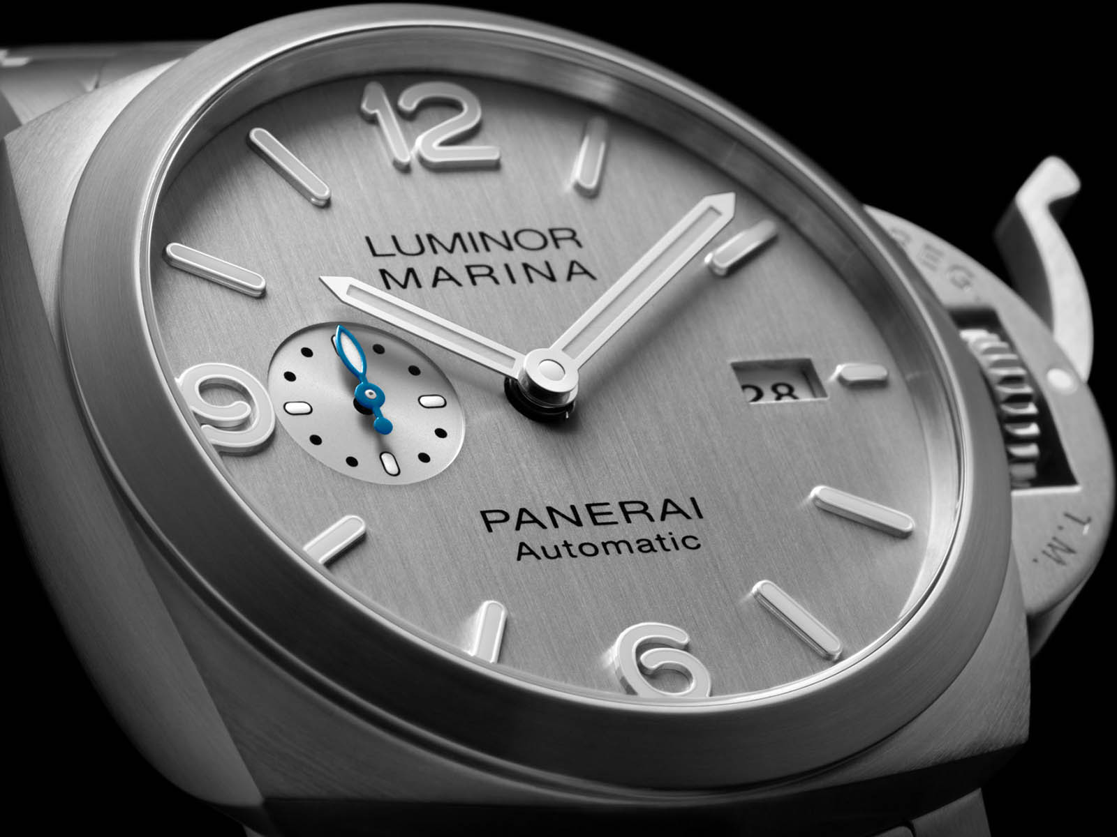 pam00978-officine-panerai-luminor-marina-2.jpg