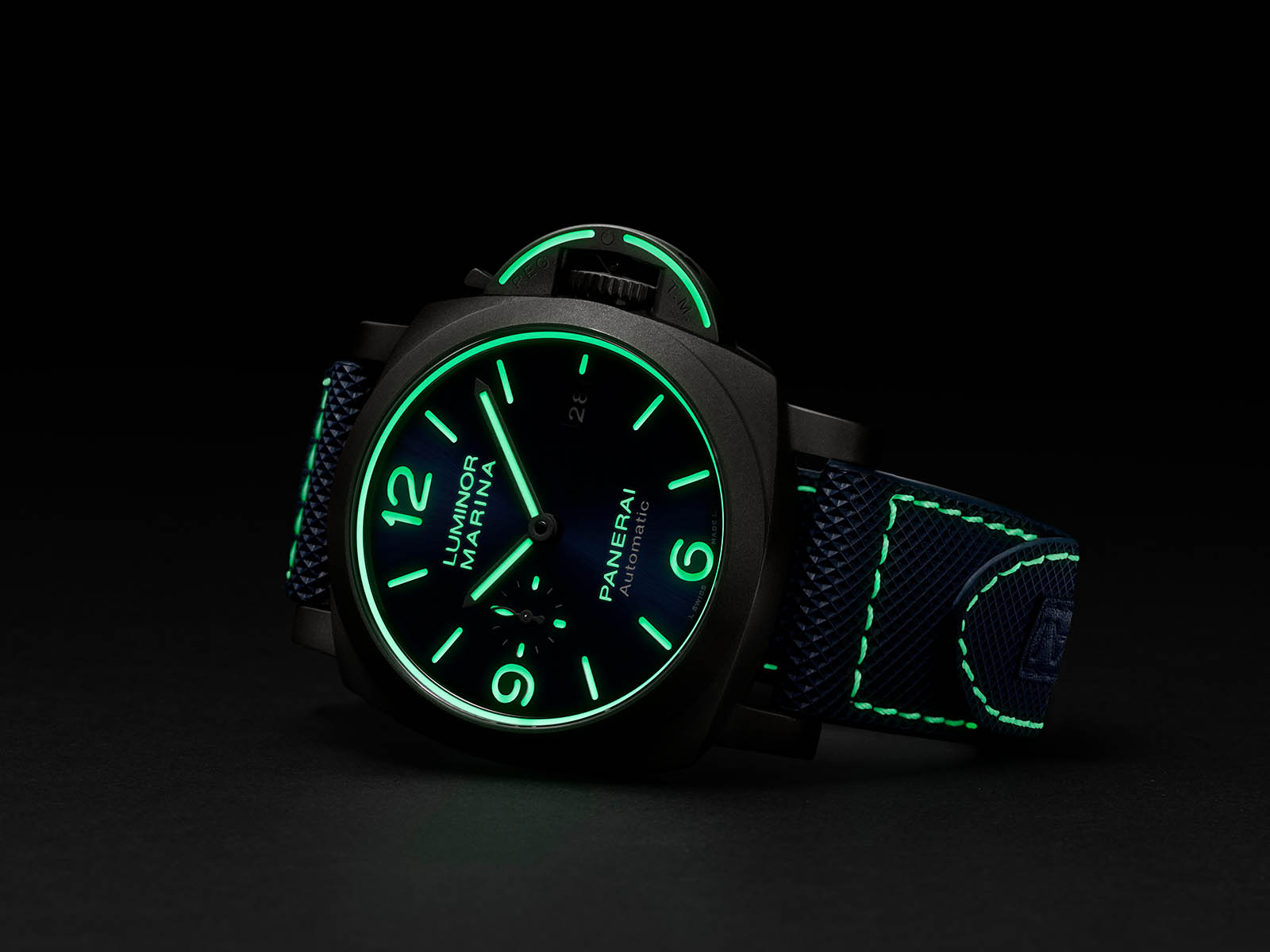 pam01117-panerai-luminor-marina-2.jpg