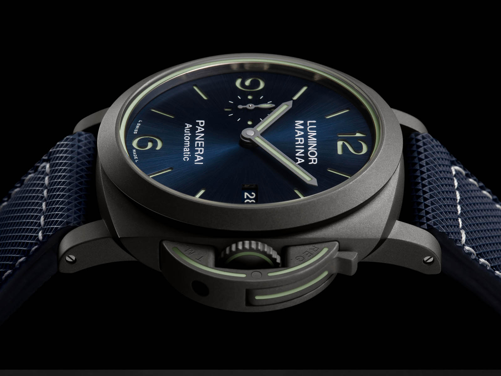 pam01117-panerai-luminor-marina-3.jpg