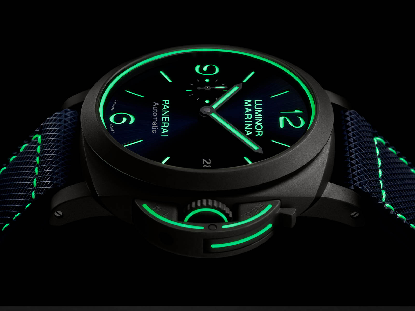 pam01117-panerai-luminor-marina-4.jpg