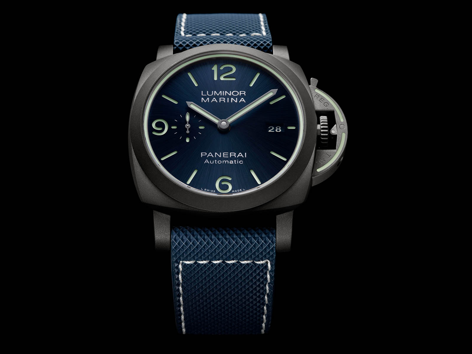 pam01117-panerai-luminor-marina-5.jpg