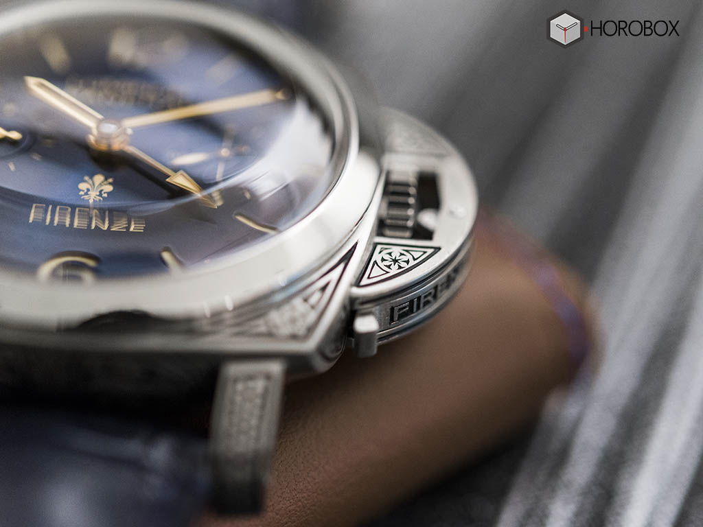 Officine-Panerai-Luminor-Pam00703-Tourbillon-10.jpg