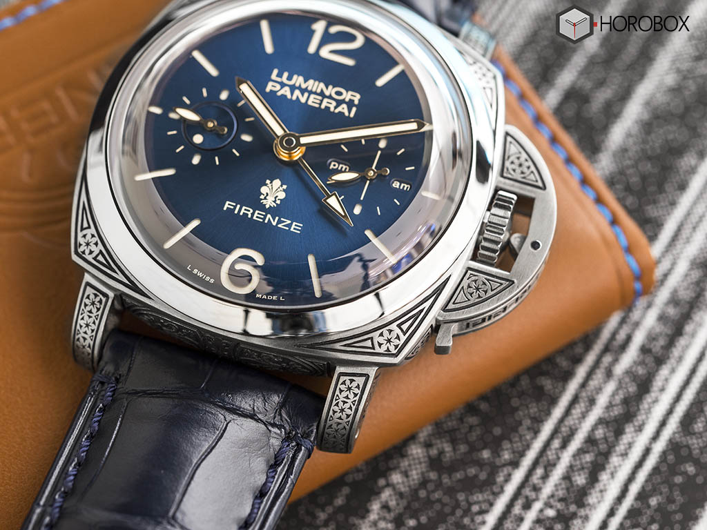 Officine-Panerai-Luminor-Pam00703-Tourbillon-11.jpg