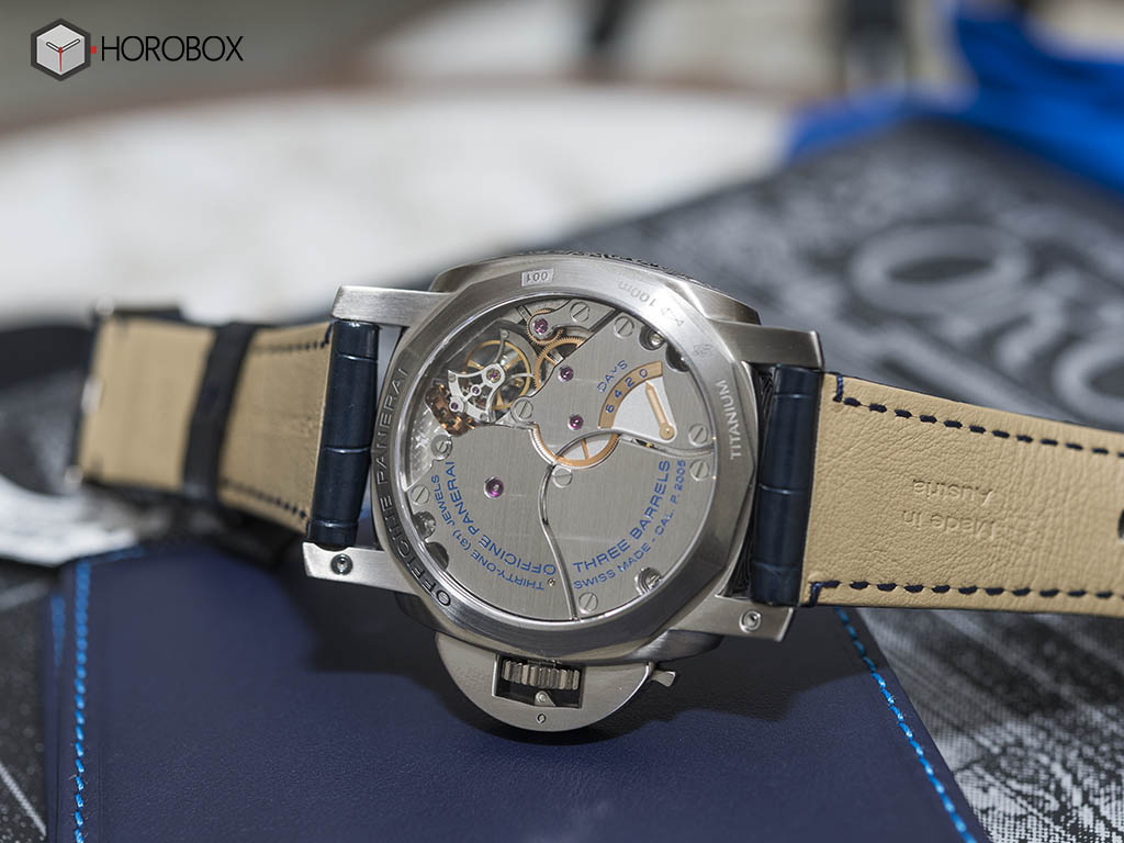 Officine-Panerai-Luminor-Pam00703-Tourbillon-15.jpg