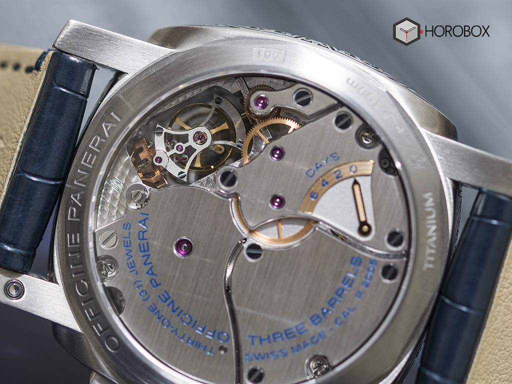 Officine-Panerai-Luminor-Pam00703-Tourbillon-16.jpg