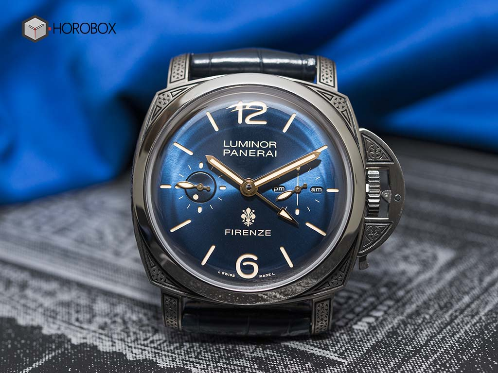 Officine-Panerai-Luminor-Pam00703-Tourbillon-17.jpg