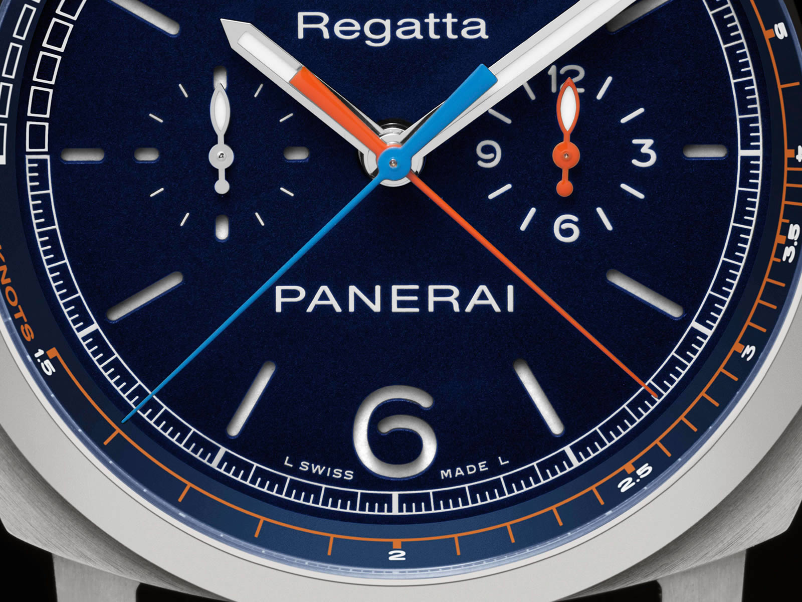 pam00956-officine-panerai-luminor-regatta-transat-classique-2-.jpg