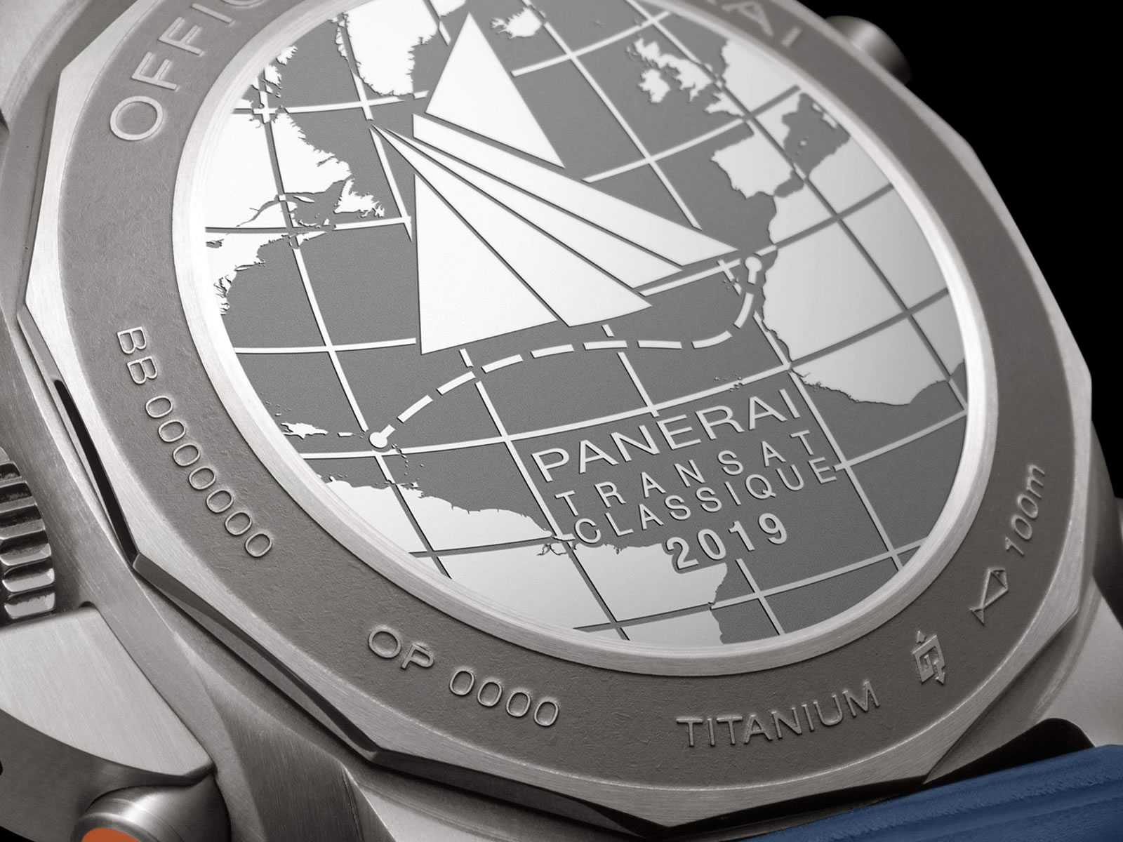 pam00956-officine-panerai-luminor-regatta-transat-classique-5-.jpg