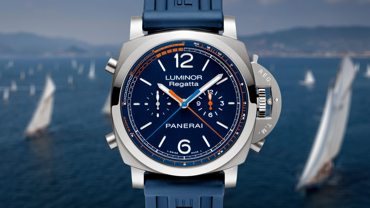 pam00956-officine-panerai-luminor-regatta-transat-classique-kapak-2-.jpg