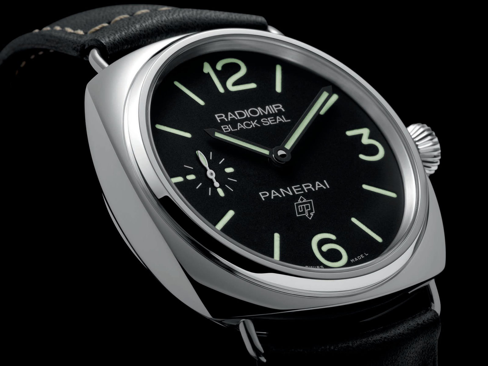 pam00754-panerai-radiomir-black-seal-logo-3-days-acciaco-1-.jpg