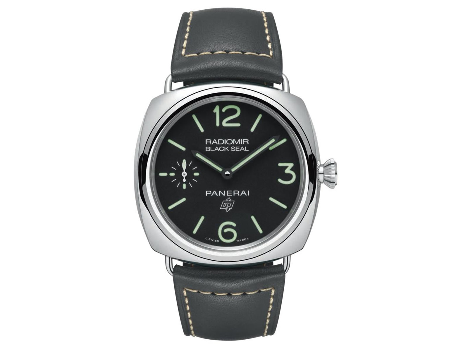 pam00754-panerai-radiomir-black-seal-logo-3-days-acciaco-2-.jpg