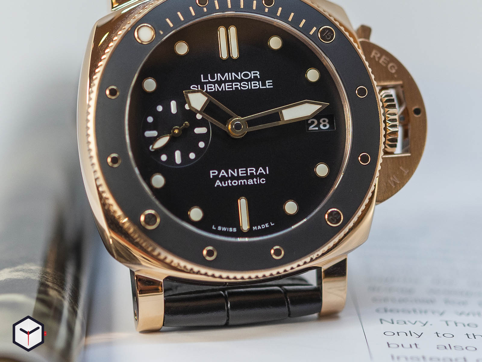 pam00684-officine-panerai-submersible-1950-3-days-automatic-oro-rosso-42mm-4.jpg