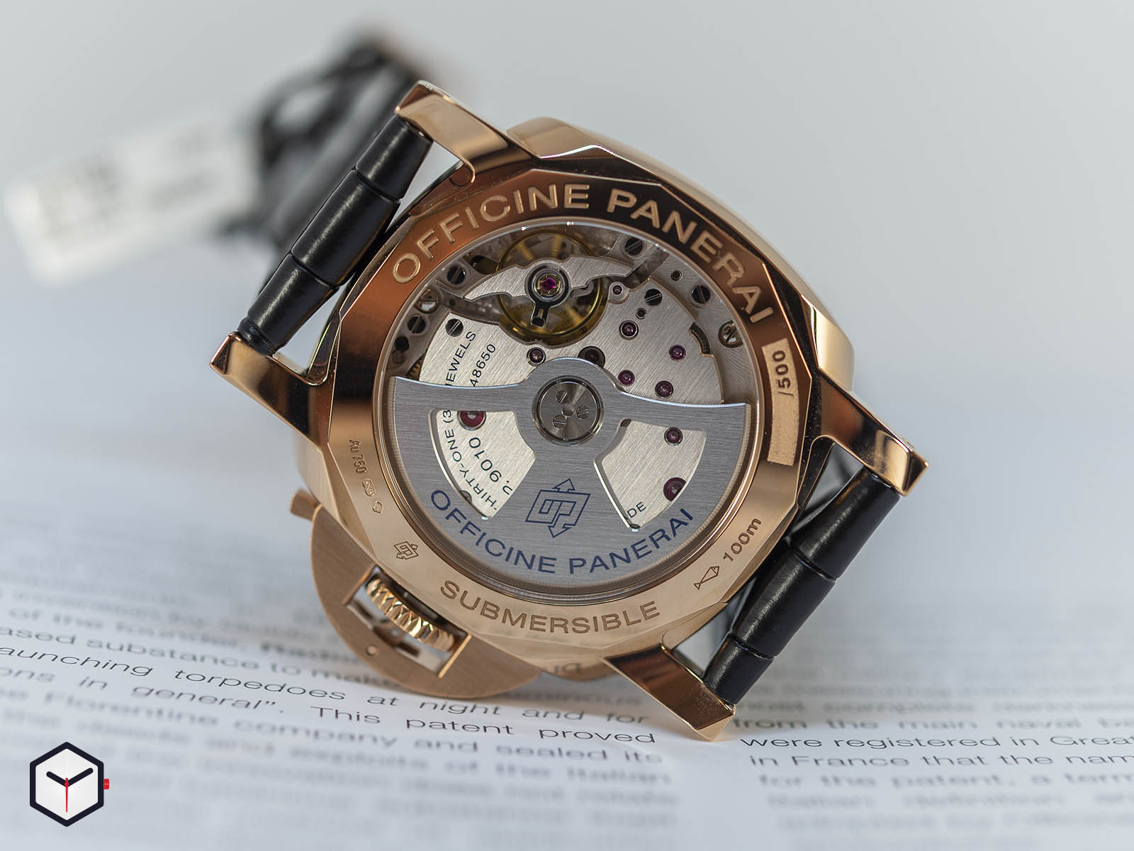 pam00684-officine-panerai-submersible-1950-3-days-automatic-oro-rosso-42mm-7.jpg