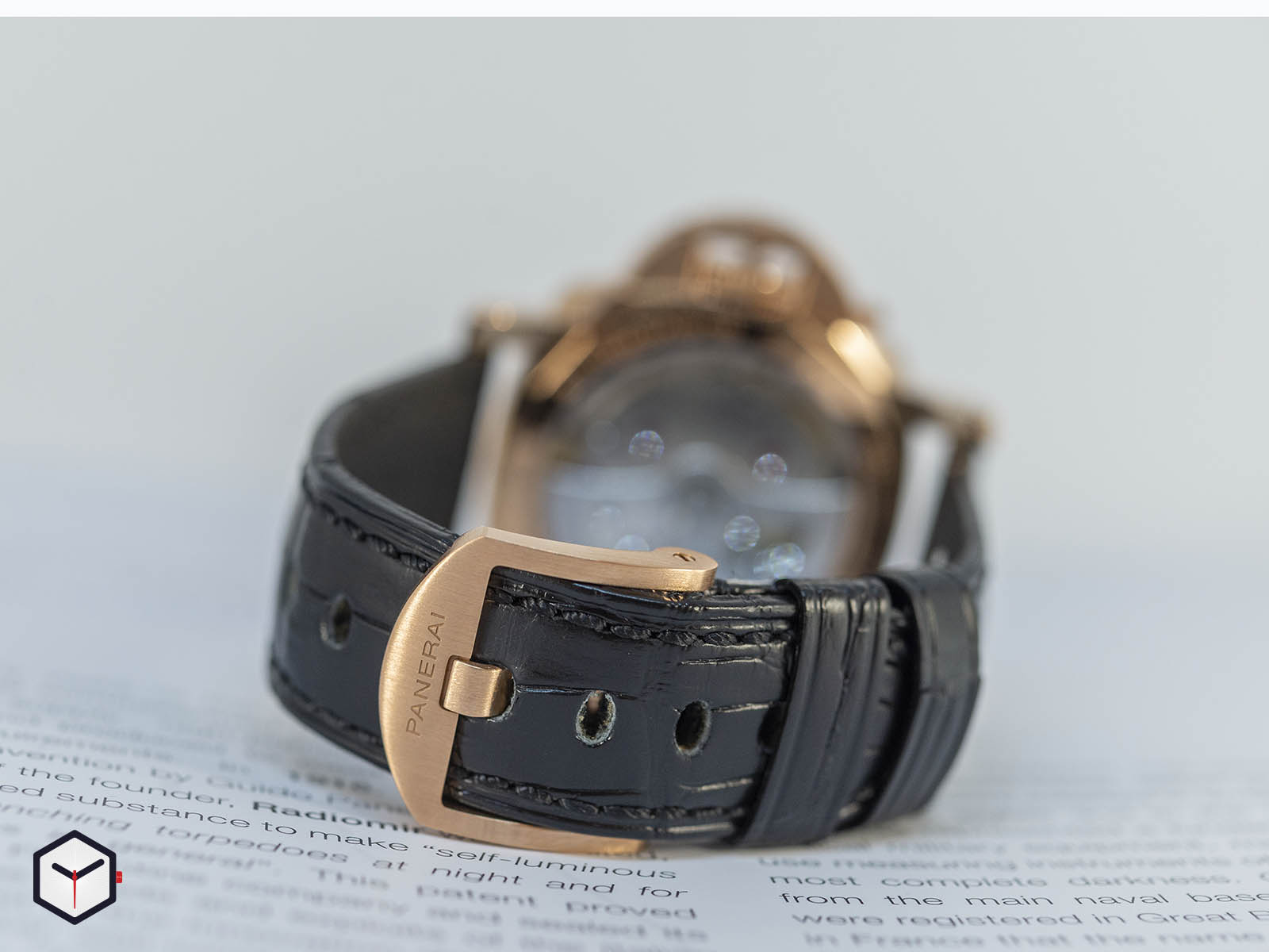pam00684-officine-panerai-submersible-1950-3-days-automatic-oro-rosso-42mm-8.jpg