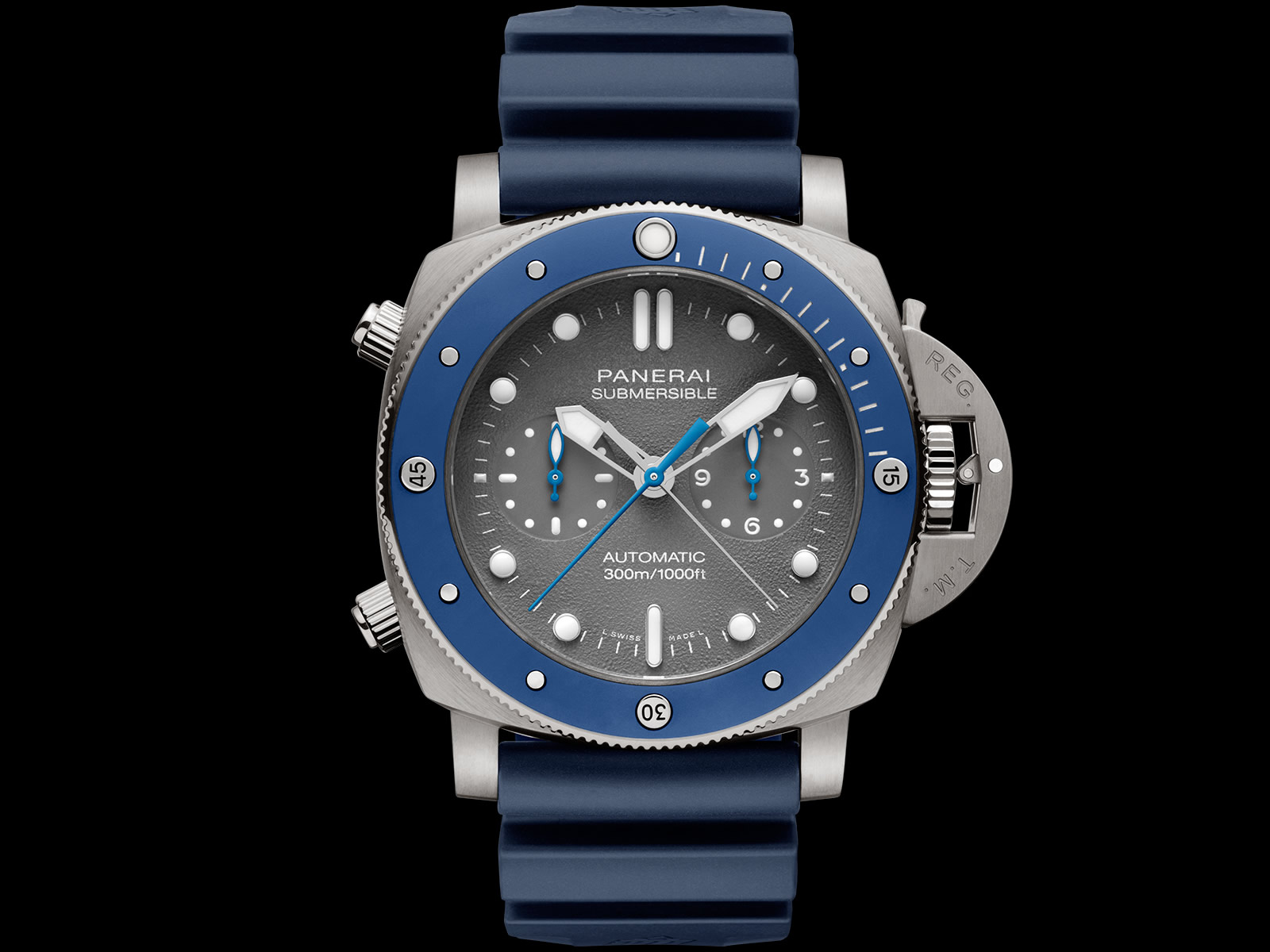 pam00982-officine-panerai-submersible-chrono-guillaume-nery-edition-3-.jpg