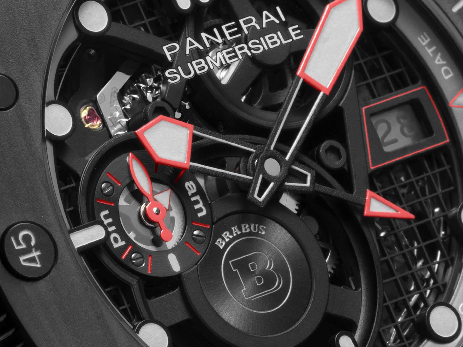 pam01240-officine-panerai-submersible-s-brabus-shadow-black-ops-7.jpg