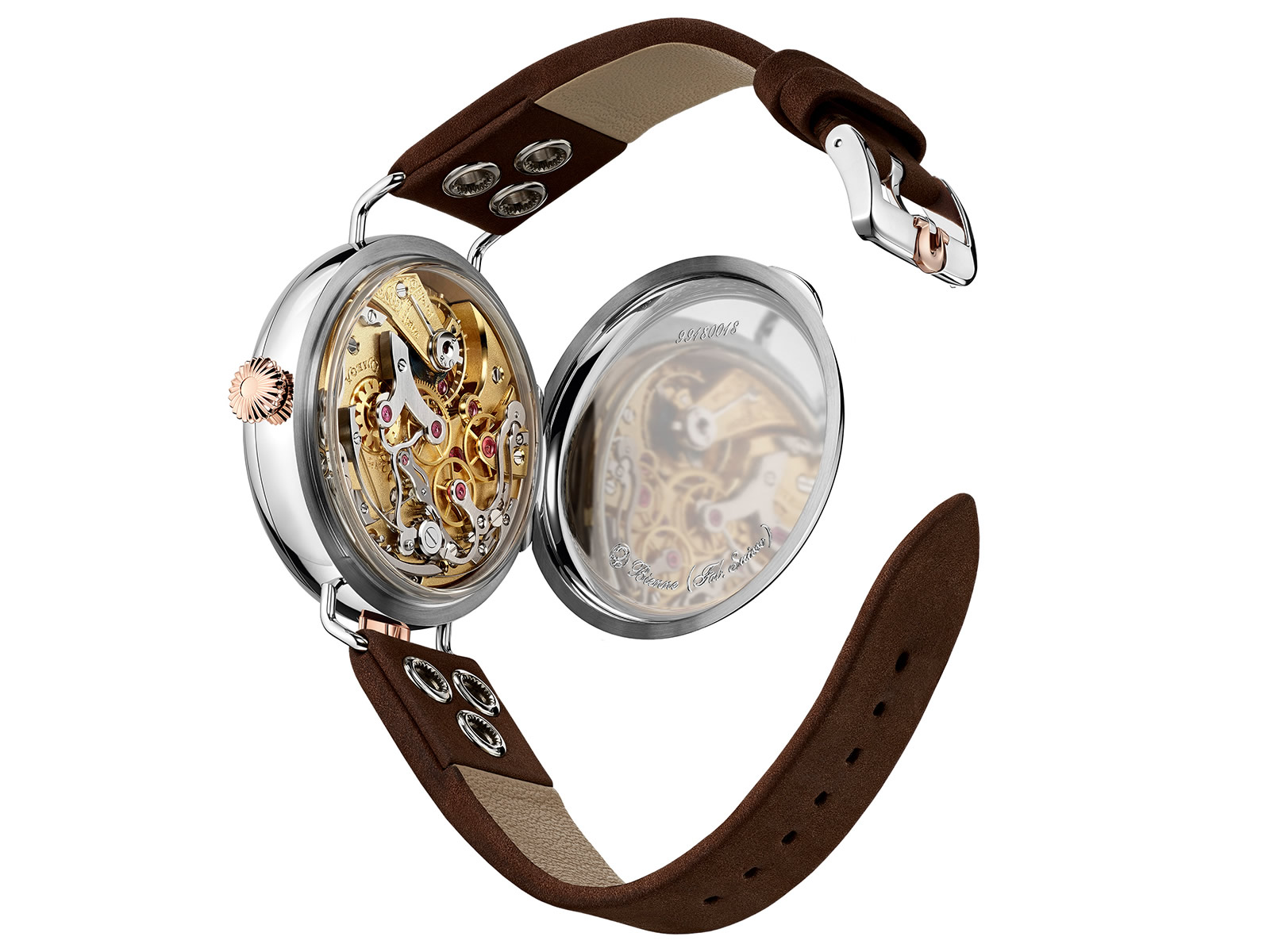 516-52-48-30-04-001-omega-18-chro-wrist-chronograph-limited-edition-10.jpg
