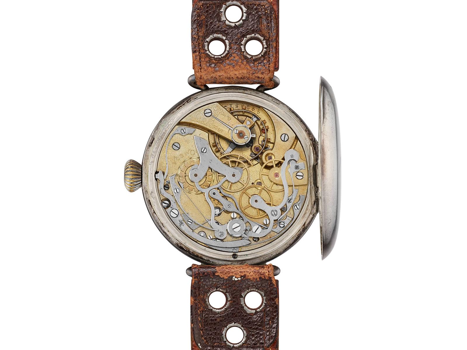 516-52-48-30-04-001-omega-18-chro-wrist-chronograph-limited-edition-11-.jpg