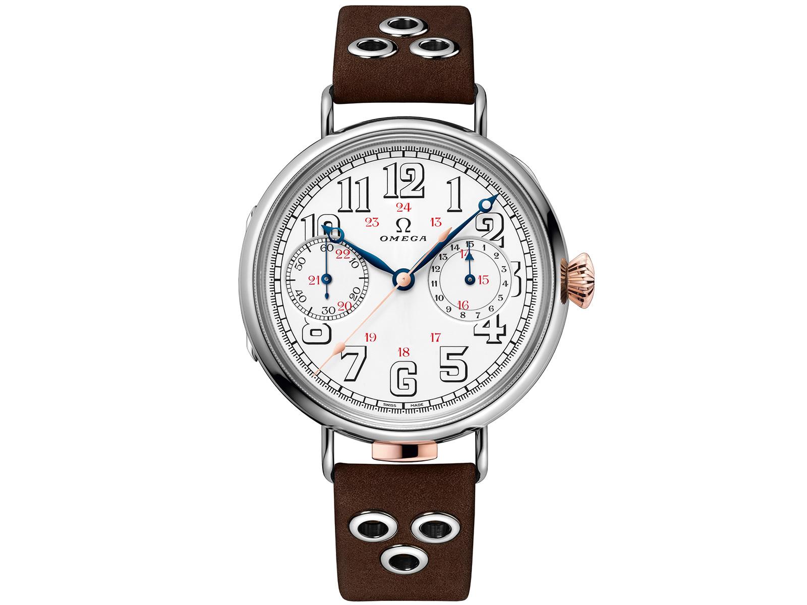 516-52-48-30-04-001-omega-18-chro-wrist-chronograph-limited-edition-6.jpg